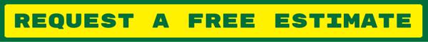 request a free lawn care estimate